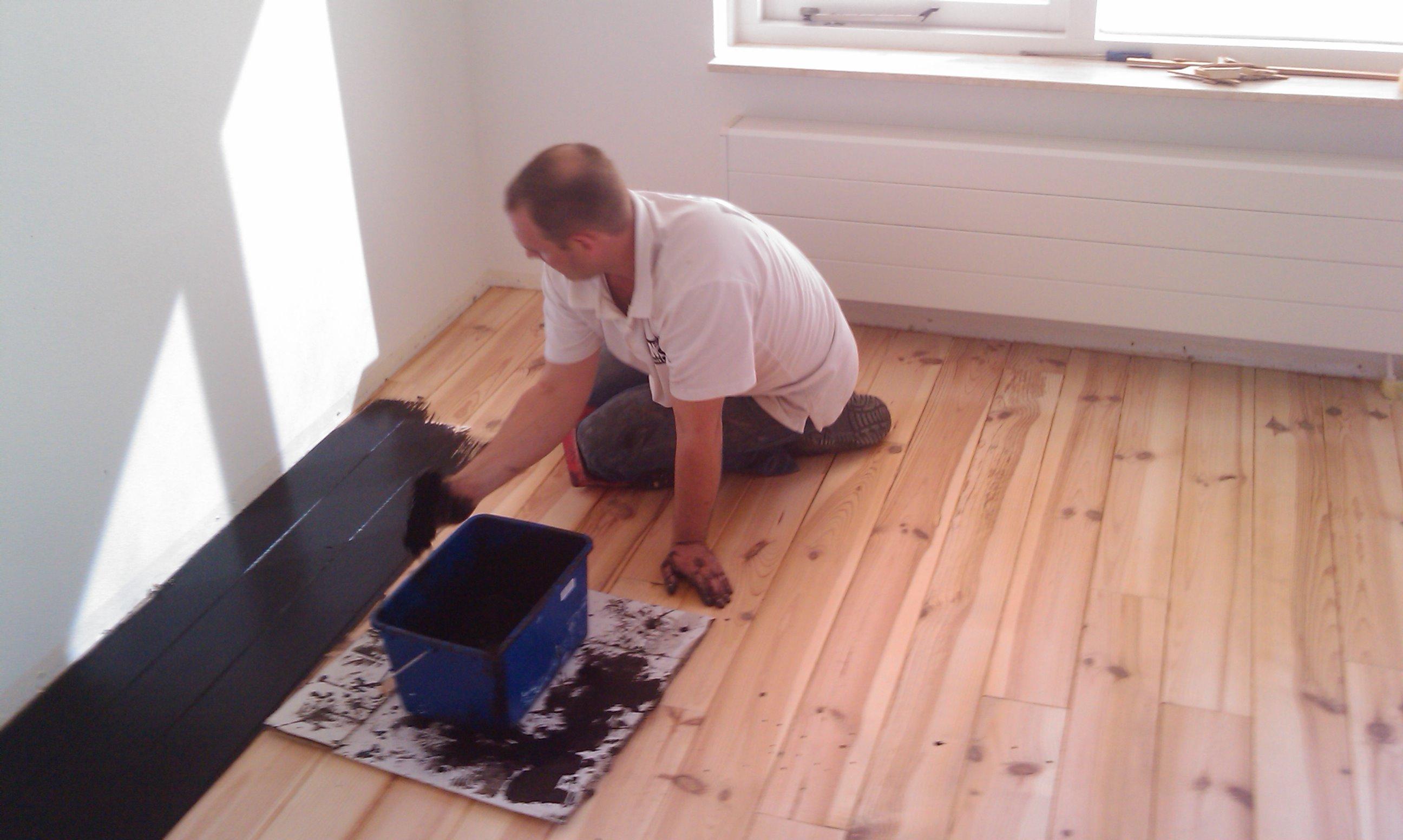 Betonvloer verven woonkamer: ideeen woonkamer verven luvern com ...